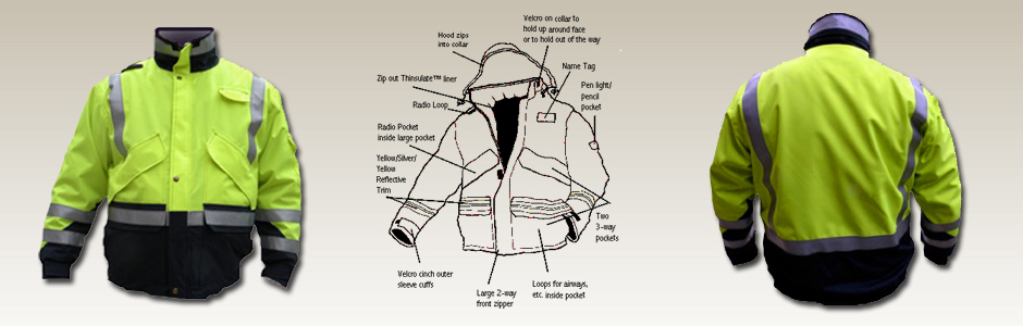 Slider2-ACA-Responder-Jacket