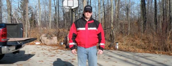 Slider3-ACA-Responder-Jacket