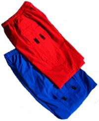 custom-ems-pants